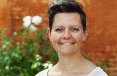 Carina Degner Steffen